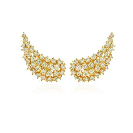 Brinco-Ear-Cuff-Dourado-Asa-Cristal---00032795