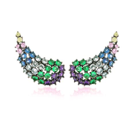 Brinco-Ear-Cuff-Grafite-Asa-Color----00032797