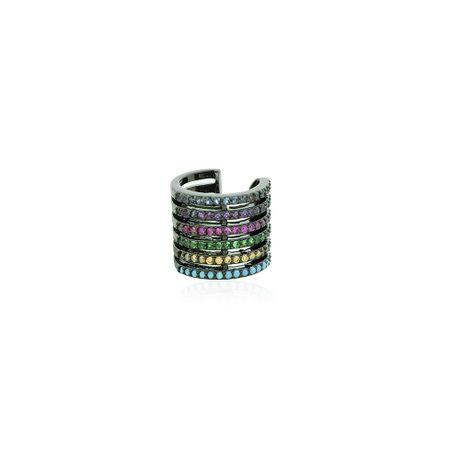 Piercing-Grafite-Zirconias-Multicolor---00032799