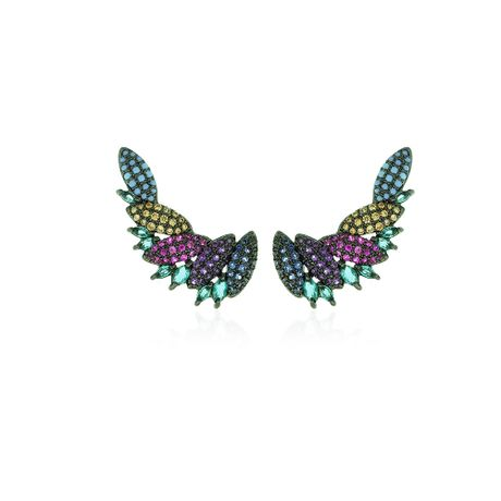 Brinco-Ear-Cuff-Grafite-Zirconias-e-Navetes-Color---00032780