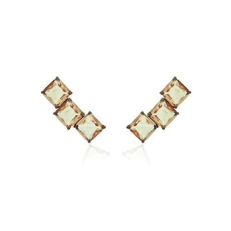 Brinco-Ear-Cuff-Pedras-Morganita---00032801