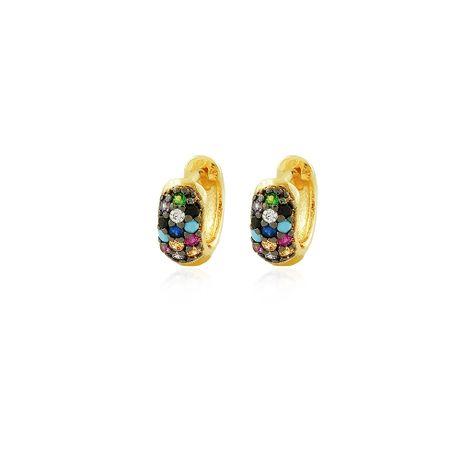 Brinco-Mini-Argola-Dourado-Zirconias-Color----00033063