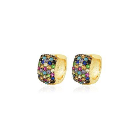 Brinco-Dourado-Argola-Zirconias-Color-Medio---00033064