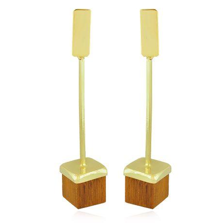 Brinco-Dourado-Longo-Cubo-Madeira---00033055