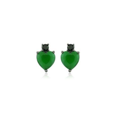 Brinco-Prata-925-Coracao-Jade---00033037