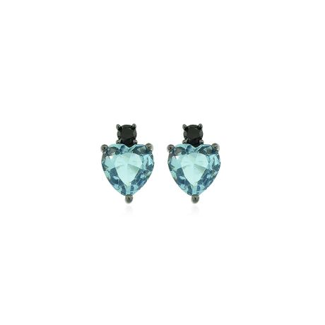 Brinco-Prata-925-Coracao-Azul---00033044