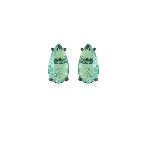 Brinco-Grafite-Gota-Fusion-Aquamarine---00033059
