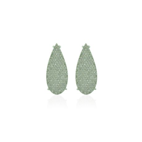 Brinco-Rodio-Gota-Curta-Zirconias-Cristal---00033390