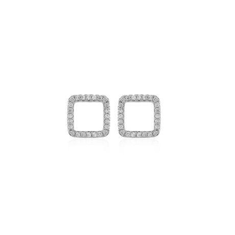 Brinco-Rodio-Quadrado-Cristal---00033365