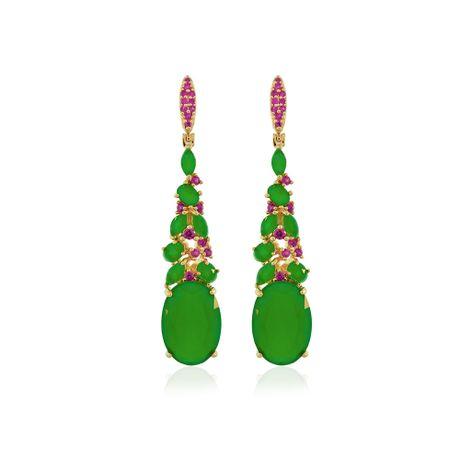 Brinco-Dourado-Medio-Rubelita-e-Jade---00033348