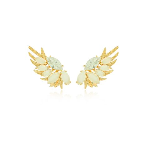 Brinco-Dourado-Ear-Cuff-Navetes-Quartzo-Vela---00033277
