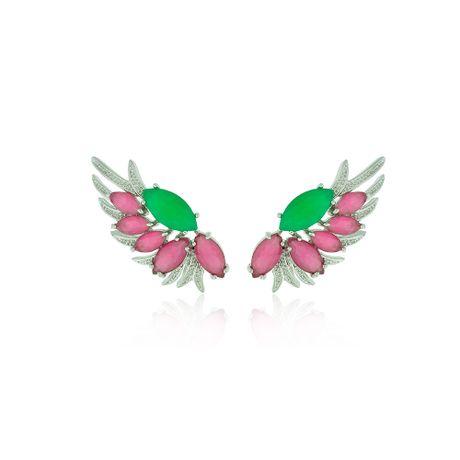 Brinco-Rodio-Ear-Cuff-Navetes-Jade-e-Rubelita---00033278