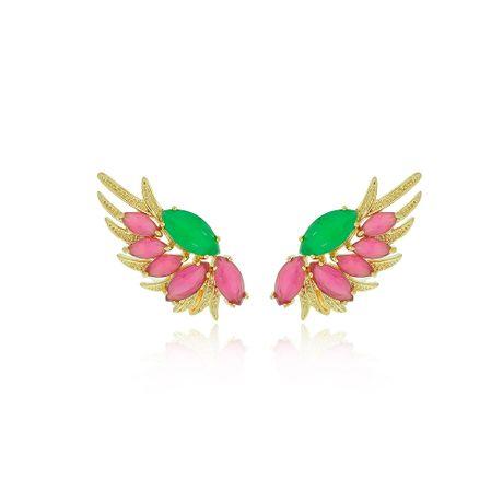 Brinco-Dourado-Ear-Cuff-Navetes-Jade-e-Rubelita---00033279