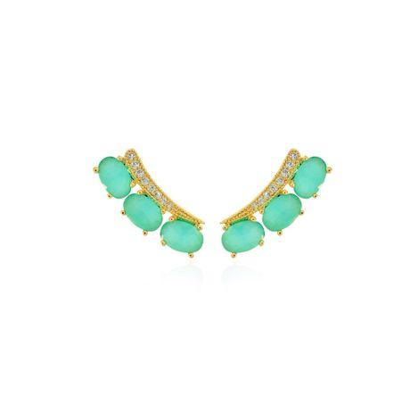 Brinco-Dourado-Borboleta-Aquamarine-e-Cristal---00033316