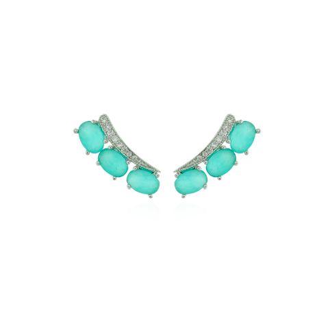 Brinco-Rodio-Borboleta-Aquamarine-e-Cristal---00033319