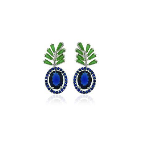 Brinco-Rodio-Pedras-Safira-e-Jade---00026891