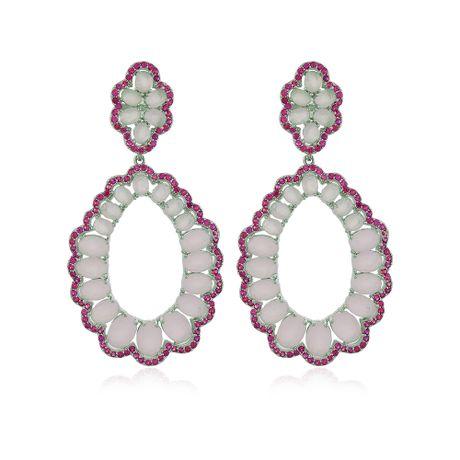Brinco-Rodio-Gota-Vazada-Pedras-Quartzo-Rosa---00033354