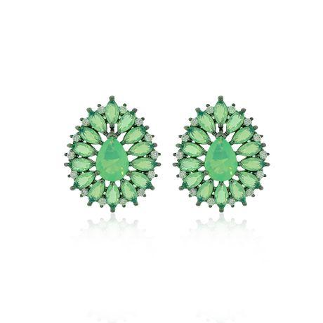 Brinco-Grafite-Gota-Verde-Agua---00033385