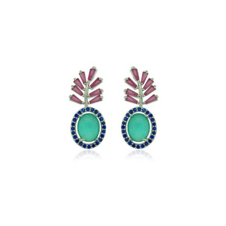 Brinco-Rodio-Pedras-Aquamarine-e-Rubelita---00033134