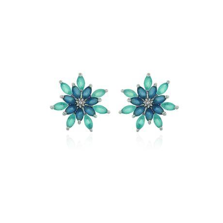 Brinco-Rodio-Flor-Azul-e-Aquamarine---00033146