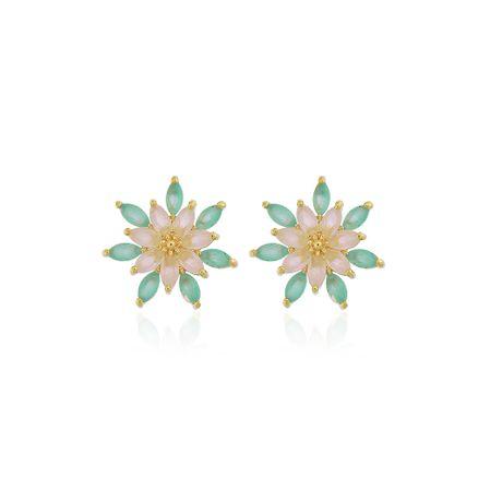 Brinco-Dourado-Quartzo-Rosa-e-Aquamarine---00033149