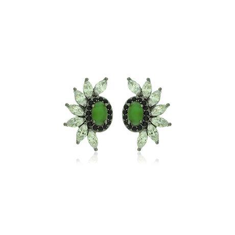 Brinco-Grafite-Pedras-Cristal-e-Jade---00033151