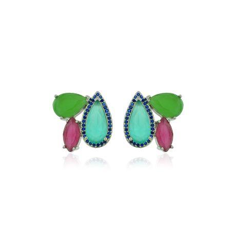 Brinco-Rodio-Gotas-Jade-e-Aquamarine---00033242