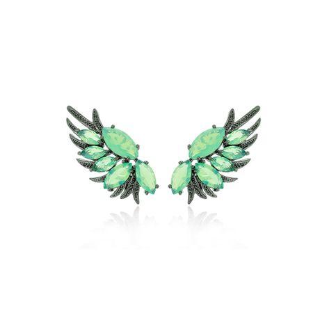 Brinco-Grafite-Ear-Cuff-Navetes-Verde-Agua---00033276