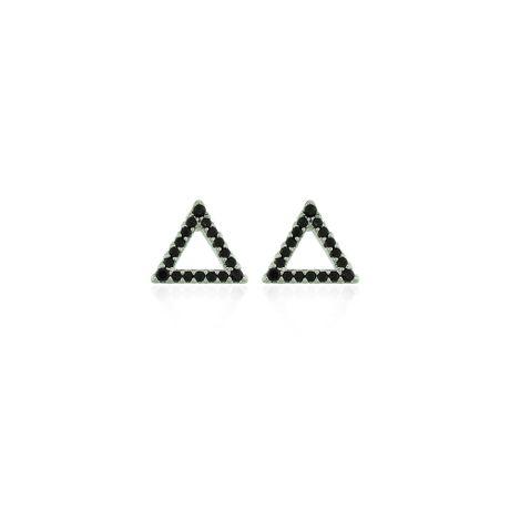 Brinco-Rodio-Triangulo-Preto---00033302