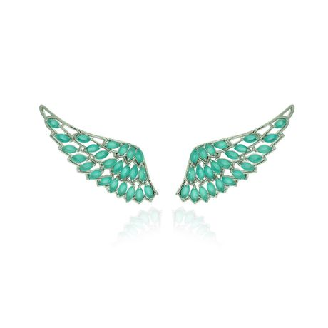 Brinco-Ear-Cuff-Rodio-Asa-Aquamarine---00033393