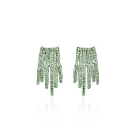 Brinco-Rodio-Argolas-Zirconias-Cristal---00033122