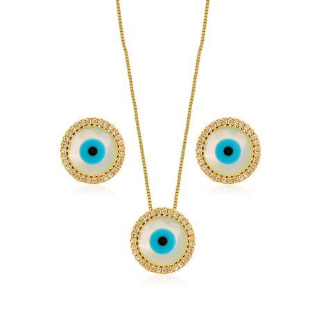 Conjunto-Dourado-Olho-Grego-Cristal---00033283