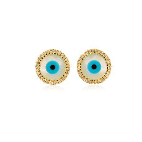 Brinco-Dourado-Olho-Grego-Cristal---00033281