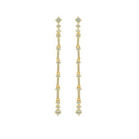 Brinco-Dourado-Longo-e-Fino-Cristal---00033287