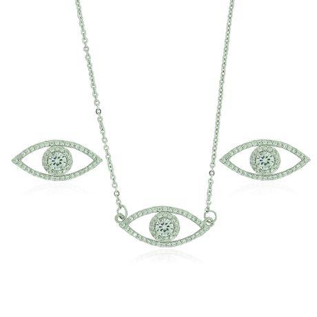 Conjunto-Rodio-Olho-Grego-Zirconia-Cristal---00033387
