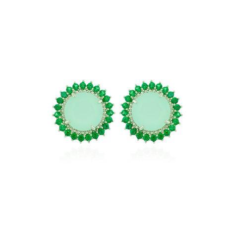 Brinco-Rodio-Redondo-Verde-Agua---00033304