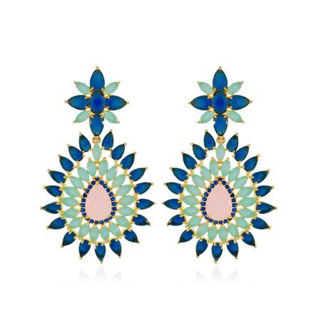 Brinco-Dourado-Gotas-Safira-e-Aquamarine----00033320