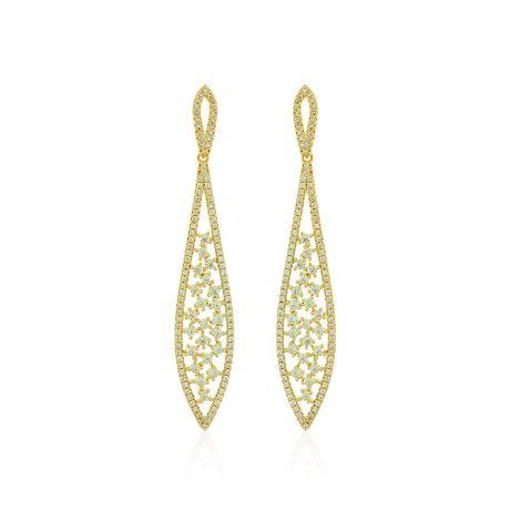 Brinco-Longo-Dourado-Pingo-Cristal---00033392