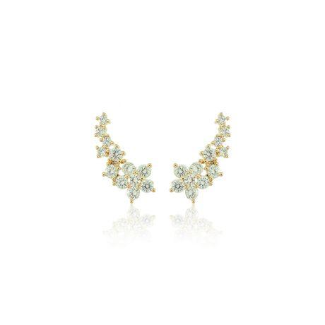 Brinco-Ear-Cuff-Dourdo-Flores-Cristal---00033173