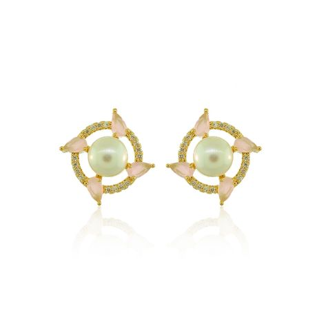 Brinco-Dourado-Zirconias-e-Perola---00033223