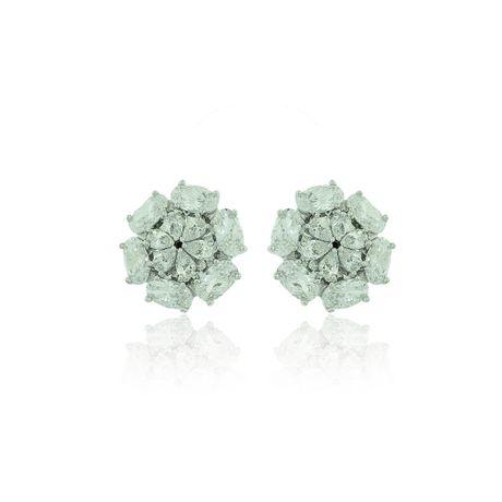 Brinco-Rodio-Flor-Navetes-e-Pedras-Ovais-Cristal---00033373