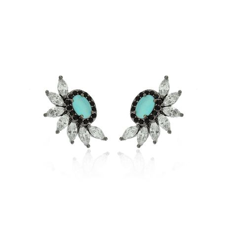 Brinco-Grafite-Pedras-Cristal-e-Aquamarine---00033162