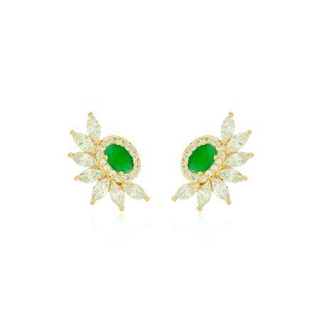 Brinco-Dourado-Pedras-Cristal-e-Jade---00033161