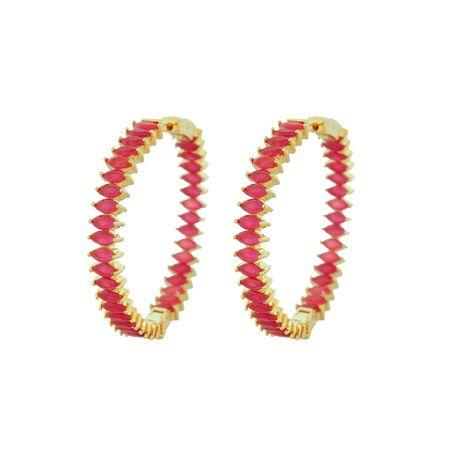 Brinco-Dourado-Argola-Navetes-Rubelita---00033228