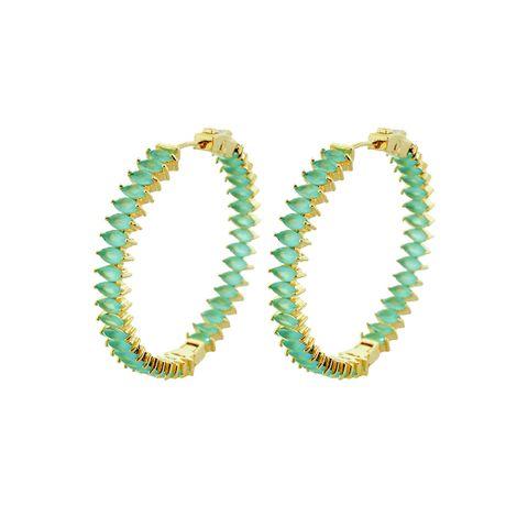 Brinco-Dourado-Argola-Navetes-Verde-Agua---00033231