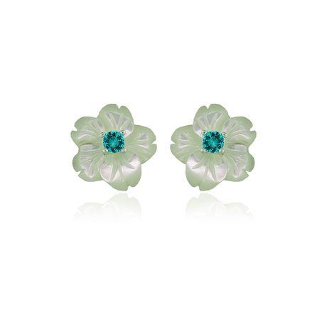 Brinco-Rodio-Flor-Madreperola-Aquamarine---00033235