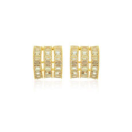 Brinco-Dourado-Curvado-Vidrilhos-Cristal---00033330