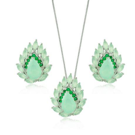 Conjunto-Rodio-Navetes-Verde-Agua---00033253