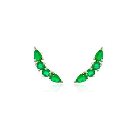 Brinco-Ear-Cuff-Rodio-Gotas-Jade---00033435