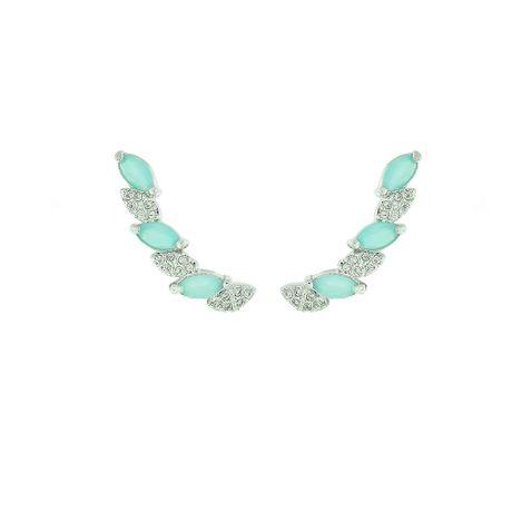 Brinco-Ear-Cuff-Rodio-Aquamarine-e-Zirconias---00033429